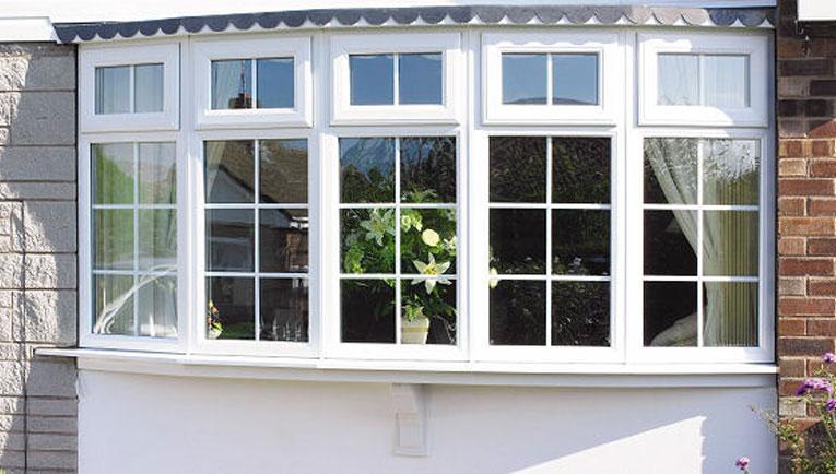 apex-windows-doors-bedfordshire