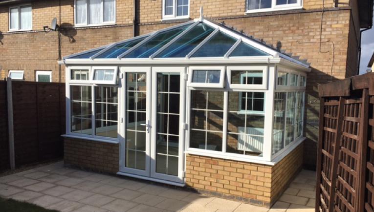 apex-windows-upvc-conservatories-bedfordshire