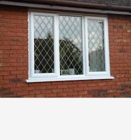 Apex Windows Double Amp Triple Glazed Windows Bedfordshire