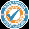trust-a-trader-apex-windows
